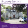 11th Edition – Property Matters