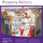 14th Edition – Property Matters
