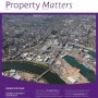 12th Edition – Property Matters